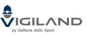 logo vigiland.it