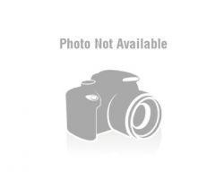 PM0458 GIACCA MOTO DAINESE INVERNALE